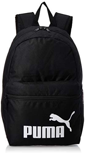 PUMA Phase Backpack Zaino Unisex - Adulto